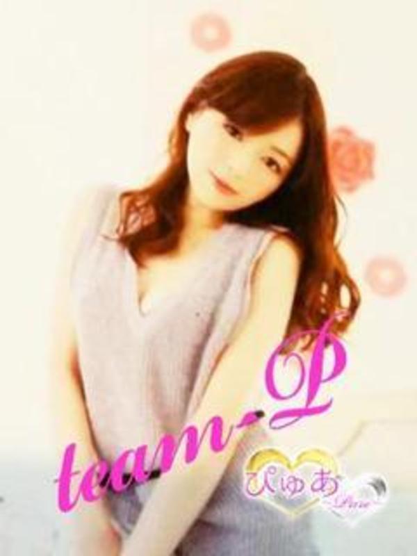 けい team-P